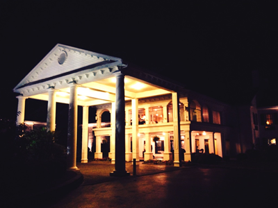 Lexington_2013_Hotellet.JPG