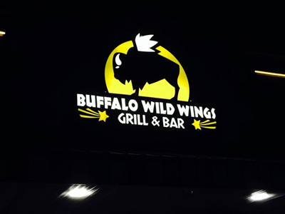buffalo_wings_grill_bar_lexington_2013.jpg