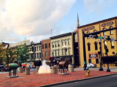 downtown_lexington_2013.jpg