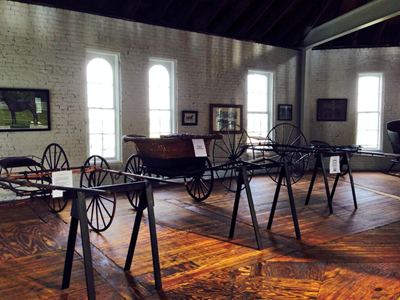 museum_lexington_vagnar.jpg