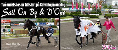 sail_on_by_d_one_solvalla.jpg
