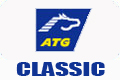 atg_old_classic